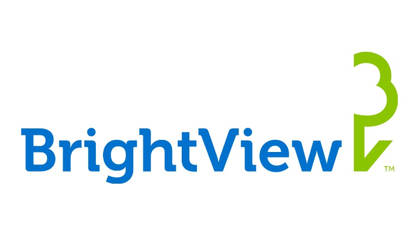 BrightView Acquires The Groundskeeper