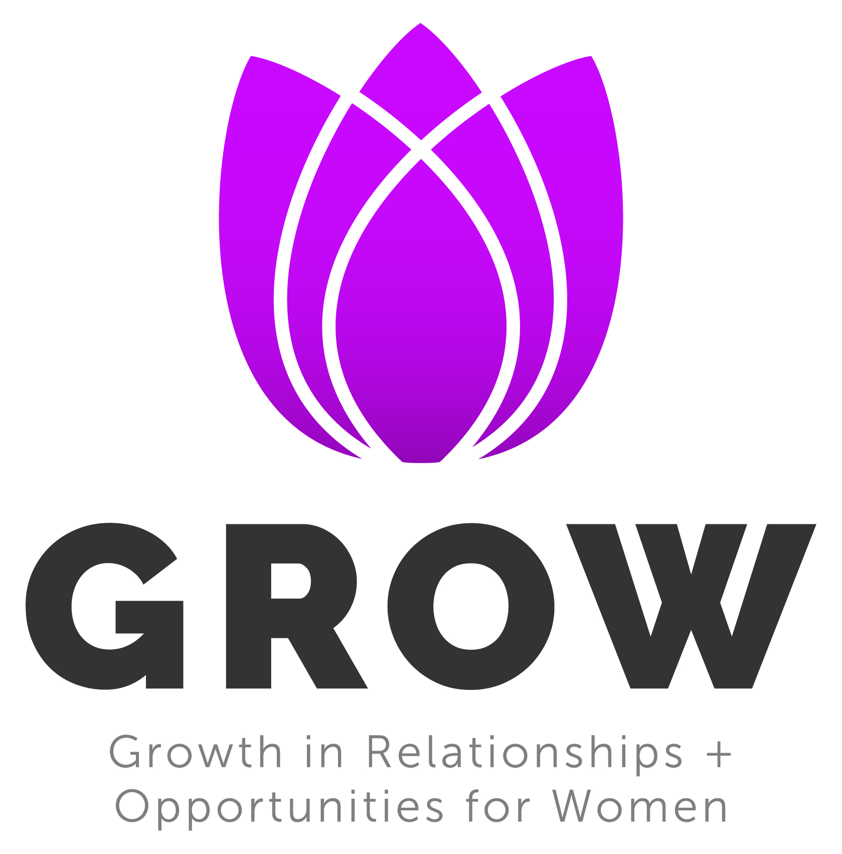 GROW Organization - BrightView's Women's Group