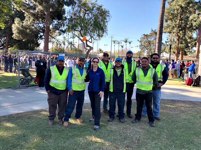 Brightview Landscape Development Careers Jobs Zippia