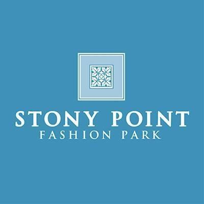 Stony Point Fasion Park Summer Concert Series Presented by BrightView