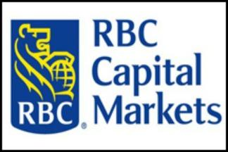 RBC Capital Markets 2019 Global Industrials Conference